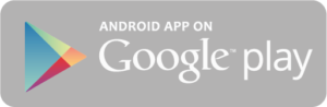 Android Mobil Uygulama Google Play