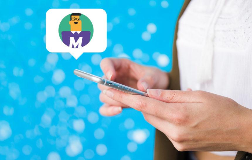 Mobil Uygulama Bildirim Özelliği
