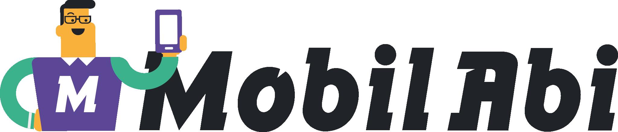 Mobilabi