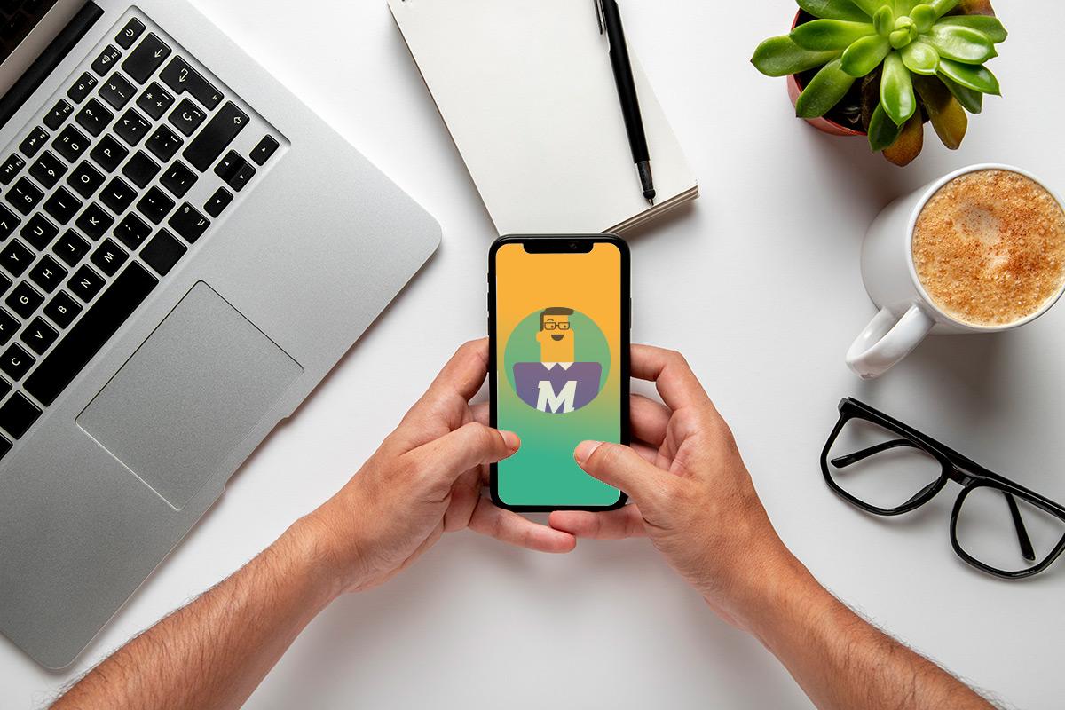 Web s'tesi mobil uygulama olur mu?
